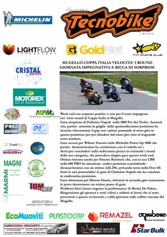 PRESSRELEASETECNOBIKE20160626mugelocopaitalia copy2.jpg