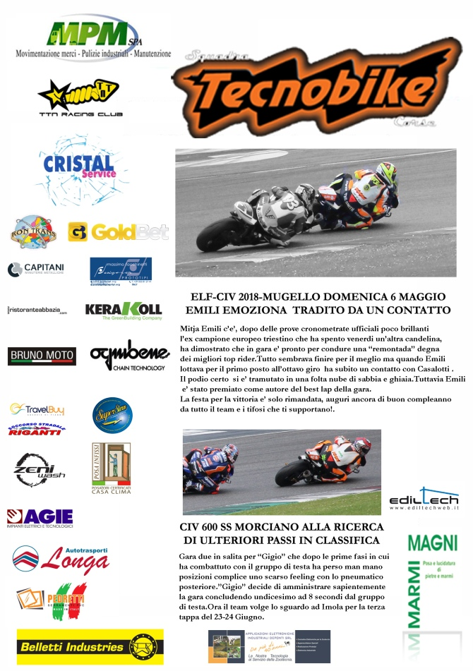 PRESSRELEASETECNOBIKE2018mugelloround2domenicaozza copy.jpg